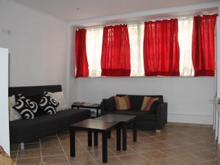 Homexotic - central duplex Apartment, familiar and cozy - Bairro de Alvalade, Abrantes