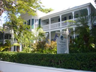 The Banyan Resort at Key West, Cayo Hueso (Key West)