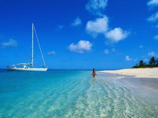 Villa  on Paradise Island - Mauritius, Belle Mare