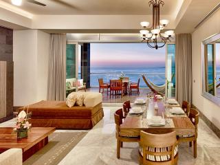 Unmatched Luxury - Grand Luxxe Spa Tower, Nuevo Vallarta