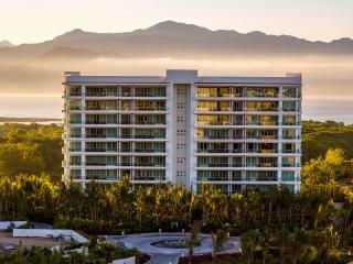 Luxxe Villa Master Suite- 2BR - Nuevo Vallarta, MX