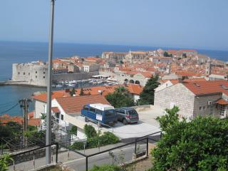 Apartment MAJA B, Dubrovnik