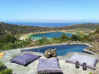 QUIET GENTLE RESTFUL PANTELLERIA!, Pantelleria