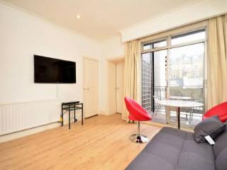 South Kensington superb apartment and location, Londres