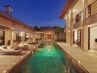 Villa Teana - 4 Bedroom Luxury Villa in Jimbaran