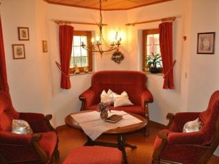 Vacation Apartment in Rothenburg ob der Tauber - comfortable, bright, friendly (# 3891)