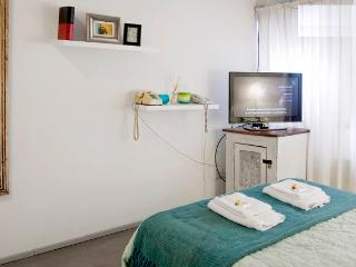 Trendy Studio in Recoleta Bs.As