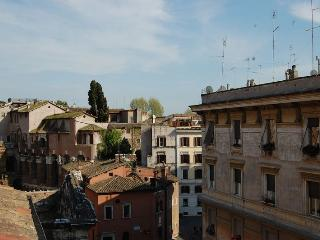 Luxury Panoramic Terrace Campo dei Fiori, Castel Gandolfo