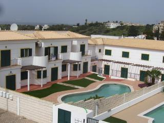 Algarve One Bedroom For Holiday, Lagos