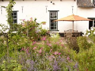 Metstermolen : Hébergement du patrimoine au cœur de la Hesbaye, Sint-Truiden