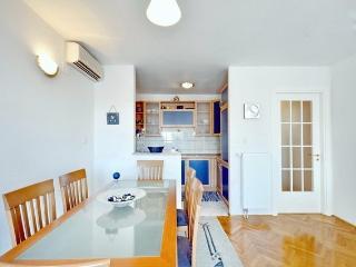 Great apartment in Split