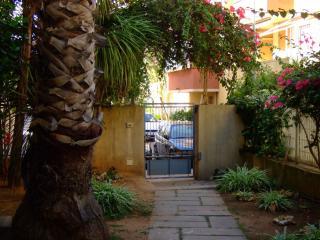 Casa Malta, Alghero
