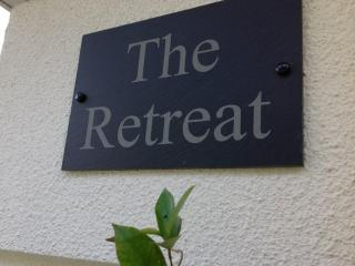 The Retreat - Explore Disney & Florida in style