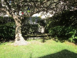 3534 O - Duck Club Charmer - Beach Cottage cottage - Hollywood Beach Inboard, Oxnard