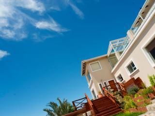 Luxury Jeffreys Bay Surf View Flat