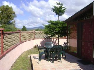 Casa Paradiso, Alghero
