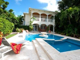Luz Del Mar, Private Beach, Miami Beach