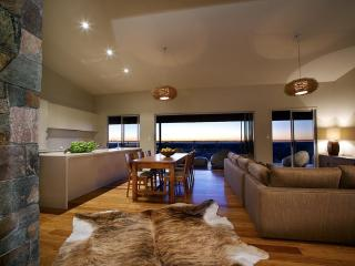 Freestyle Escape- Escape house,Living room