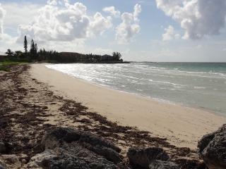 Grand Bahama Bahamas Waterfront Condo Paradise