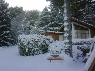 LLAO LLAO Exclusive Villa, San Carlos de Bariloche