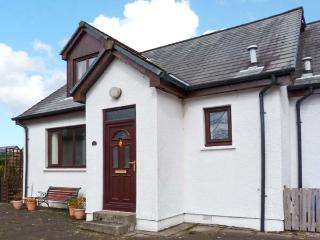 3ANGUS CRESCENT,  great touring base, close to the coast, in Ballachulish, Ref.