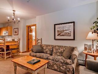 Dakota Lodge #8500, Keystone