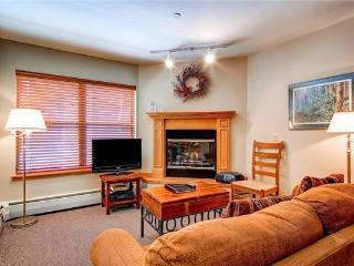 River Mountain Lodge #E215E, Breckenridge