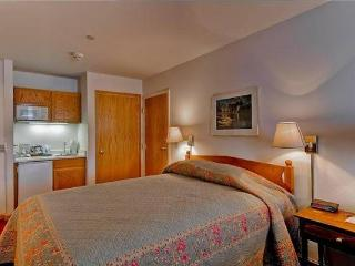 River Mountain Lodge #E226B, Breckenridge