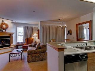 River Mountain Lodge #E222, Breckenridge