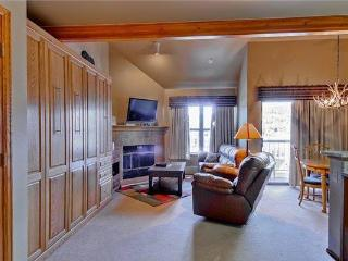River Mountain Lodge #E302, Breckenridge