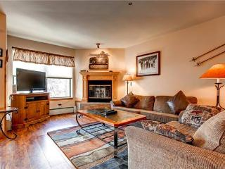 Perfectly Priced Breckenridge 5 Bedroom Ski-in - RE323