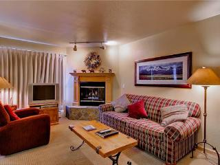 River Mountain Lodge #W319, Breckenridge