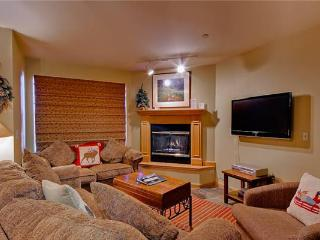 River Mountain Lodge #W105F, Breckenridge