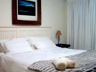 Santini Lace Selfcatering Apartment, Plettenberg Bay