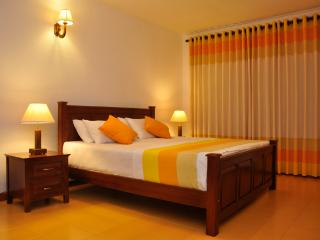 Clovefield Villa, Laxapana, Adams Peak, Srilanka