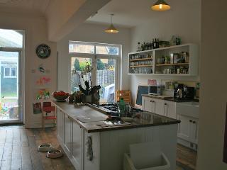 Melrose Mansion Rental in London Zone 2, Londres