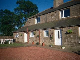 England Long term rentals in Northumberland, Morpeth