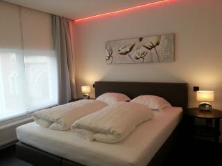 NEW: Luxury apartment in Ghent city