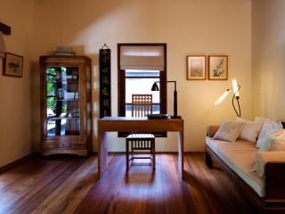 Deluxe Tropical 1 bedroom Plunge Pool Villa by Mango Tree Villas