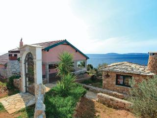 PRIVATE HOUSE FOR 6 PERSONS - OREBIC, Orebic