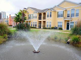 Legacy Villa 1506 ~ RA77410, Gulfport