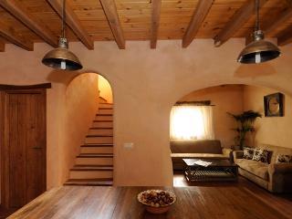 Casa Rural Camino del Castaño, Spain