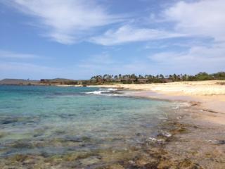Kepuhi Beach 1182