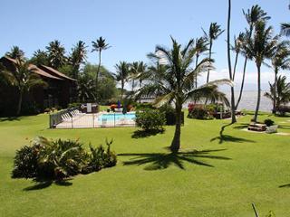 Molokai Shores 211, Kaunakakai