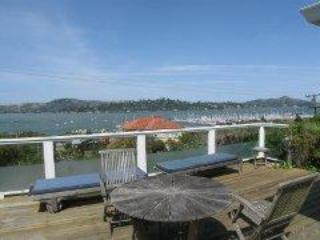 USA long term rentals in California, Sausalito CA