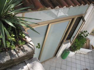 Casa Cilento - Castellabate - Studio Flat, Santa Maria di Castellabate