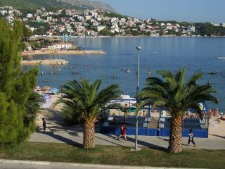 Apartment EM Stobrec Split Croatia