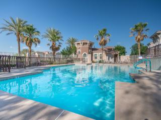 Gorgeous 3 Bedroom Best Suburb Summerlin Free WiFi, Las Vegas