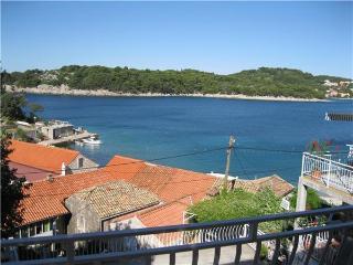 40378-Apartment Dubrovnik