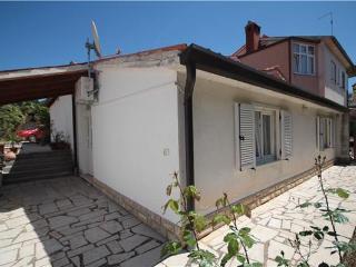 40504-Apartment Novigrad